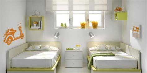 chambre 2 enfants amenager une chambre pour 2 enfants maison design