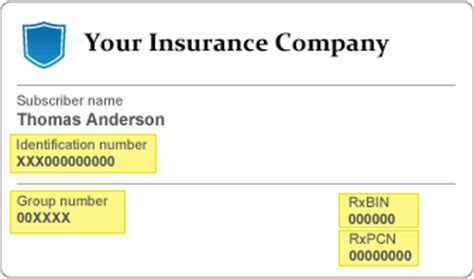 iehp phone number insurance questions concourse rx 康禾藥局