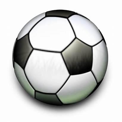 Football Transparent Clipart
