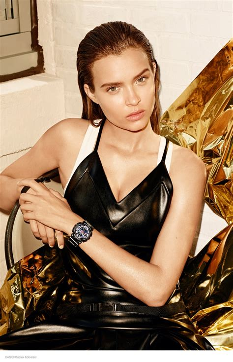 casio  shock launches  womens watches