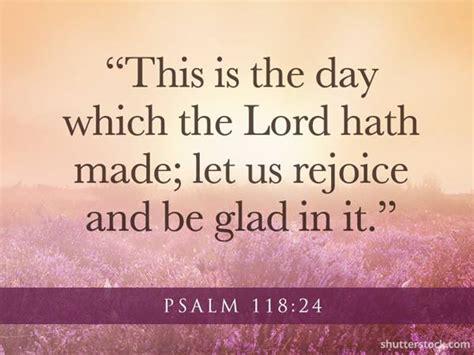 famous christian quotes king david beliefnet