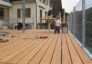 holzboden terrasse terrassen holzboden die neueste With französischer balkon mit maulwürfe bekämpfen garten