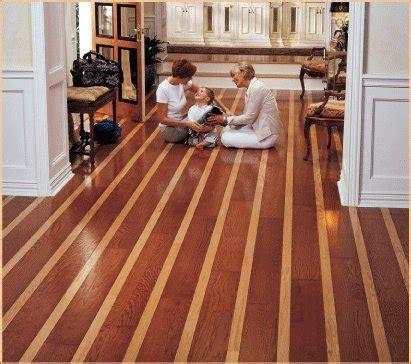 Residential Flooring   Carolina Wood Floors