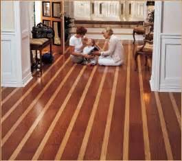 formaldehyde hardwood floors 3 facts from a winston salem hardwood specialist carolina wood