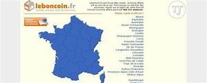 Leboncoin Fr Ile De France Ameublement : le bon coin toulouse ameublement meilleures images d ~ Dailycaller-alerts.com Idées de Décoration