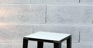 Tabouret De Bar Inox : ferronnerie m tallerie serrurerie 79 deux s vres l 39 art du fer play tabouret de bar acier inox ~ Teatrodelosmanantiales.com Idées de Décoration
