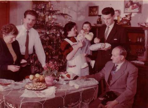 Meine Erinnerungen An Nikolaus Und Weihnachten