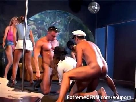 sex In A Night club Free Porn Videos Youporn