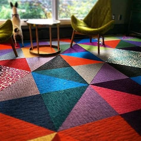 flor carpet tiles flooring floor ideas types of flooring available