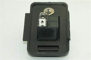Reverse Foot Switch For 6v 12v Jeep Style Kids Ride On