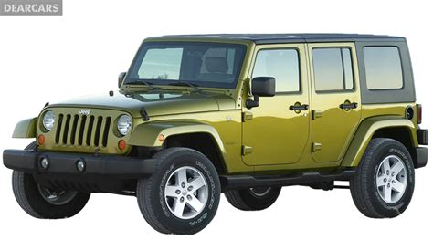 Jeep Wrangler Unlimited Modification by Jeep Wrangler Unlimited Modifications Packages