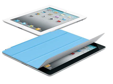 Apple Ipad 2, Now Available At Power Mac Center Stores