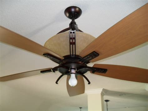 does home depot install ceiling fans why hton bay ceiling fan light bulb makes your home