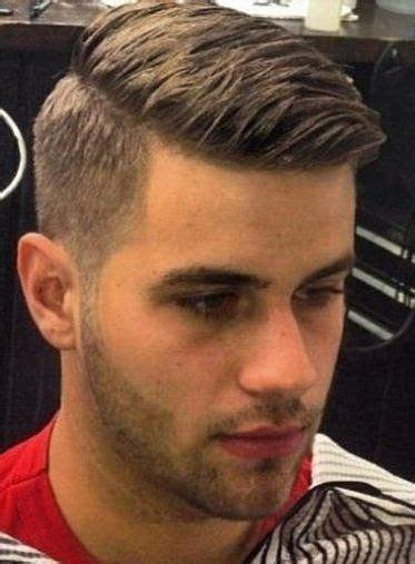 simple hair style boys  mens hair styles  hair trend