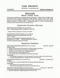 teacher resume template 2017 learnhowtoloseweightnet With teacher resume service