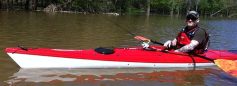 Boat Supplies Winnipeg by Winnipeg Canoe Rentals