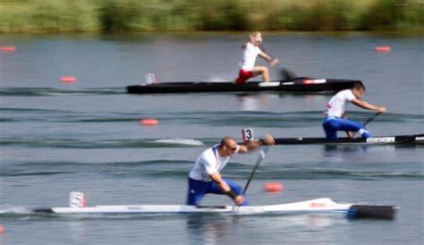 siege kayak cano kayak course en ligne l 39 quipe de olympique