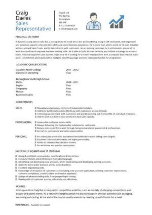 entry level resume templates cv sle exles free download student college graduate