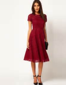 cranberry colored bridesmaid dresses cherry lace dress fashion lace bridesmaids bridesmaid and sleeves