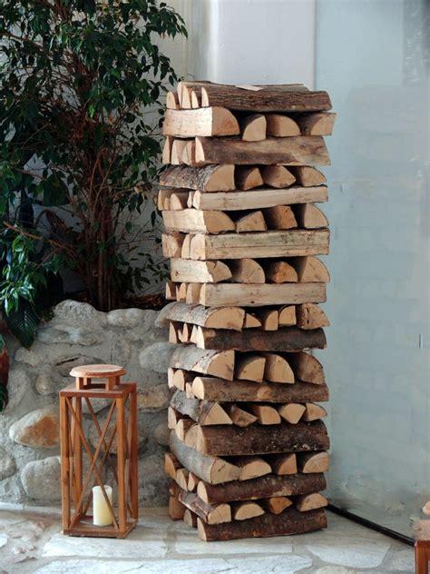 Deko Holz Für Kamin by Wundersch 246 Ne Dekorationen F 252 R Den Kamin Mit Und Ohne