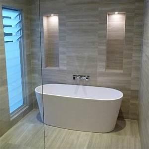 Bathroom Designs Freestanding Tubs Decor References