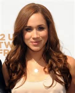 Meghan Markle Pictures amp Photos 2012 USA ...