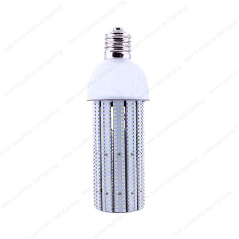 china 6000lm high pressure sodium ls replacement 60w