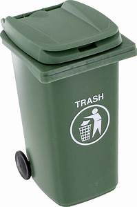 Trash, Can, Png, Image