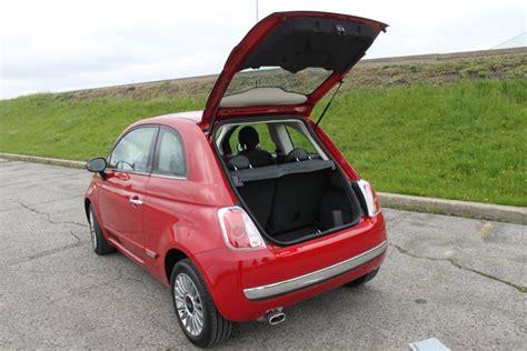 peut on mettre un siege auto devant peut on mettre un siège auto dans une fiat 500 voiture