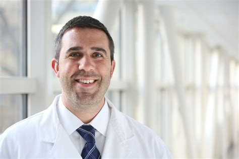 Roswell Park Neurosurgeon Honored By Professional Society