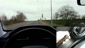 Cote Voiture Gratuite Avec Kilometrage : d marrage en c te sans et avec frein main permis de conduire tape 1 le on 4 youtube ~ Gottalentnigeria.com Avis de Voitures