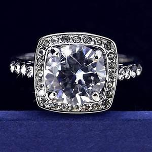 weddings planetfem everything you need to know for With most expensive wedding rings