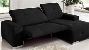 Sofa Mit Relaxfunktion : elektrisches sofa eckventil waschmaschine ~ A.2002-acura-tl-radio.info Haus und Dekorationen