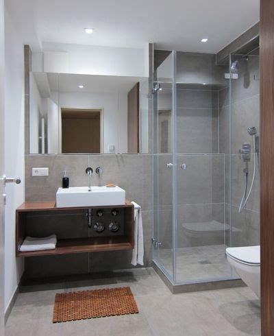Kleines Bad Renovieren  9 Vorhernachher Beispiele Zur