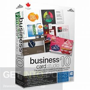 summitsoft business card studio deluxe free download With summitsoft business card studio