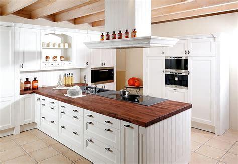 küche landhausstil weiß küche landhausstil weiß rheumri