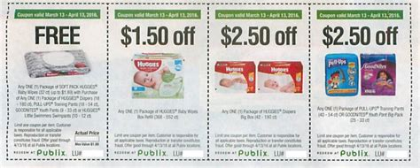 28497 Publix Mystery Coupon by Tech Museum Coupon Code Printable Coupons For Cracker
