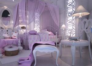 romantic master bedroom decorating ideas purple photos 8