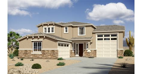 Houses With Garages by New Community Offers Homes With Rv Garages