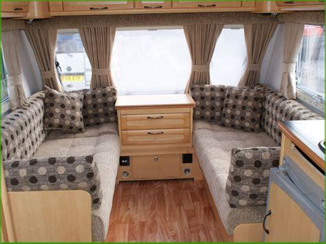 Caravan Upholstery by Ftp Foam Co Uk