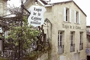 Logis De La Cadene : logis de la cad ne gourmets co ~ Nature-et-papiers.com Idées de Décoration