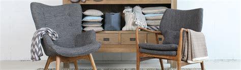 canape cuir fabrication fauteuils