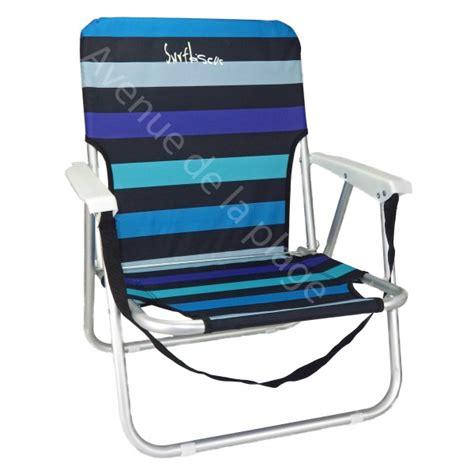 chaise de cing pliante chaise basse pliante plage 28 images tipi chaise basse