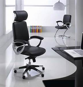Best, Office, Design, Chairs, For, Decoration, U2013, Designz, News