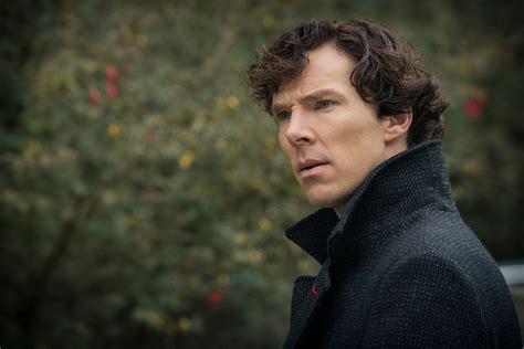 Sherlock I Janine 5277920 Low Res Sherlock Jpg