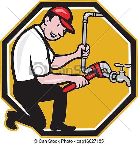 riparazione rubinetto riparazione idraulico rubinetto rubinetto cartone