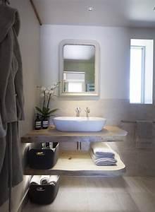 Pure, U0026, Timeless, Bathroom, Design