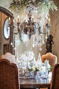 45, Christmas, Decorating, Ideas, For, Pendant, Lights, And, Chandeliers, Guide, To