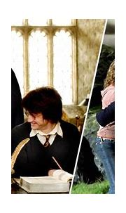 Harry Potter: 20 Things Everyone Gets Wrong About Snape