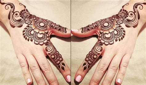 New Mehndi Design  New Mehndi Photo  New Mehndi Image. Images Of Laundry Rooms. Tales From The Powder Room. Best Dorm Room Setups. Arcade Game Rooms In Chicago. Ashley Furniture Dining Room Sets Prices. Lounge And Dining Room Designs. Closet Room Designs. Small Room Office Design